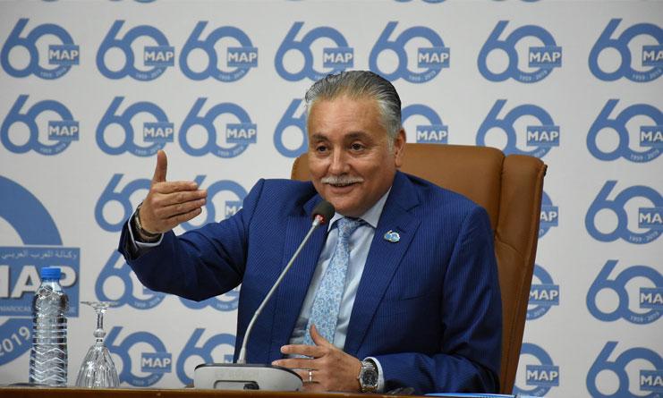 Le SG du PPS plaide pour un nouveau souffle démocratique en prélude à des réformes dans divers domaines
