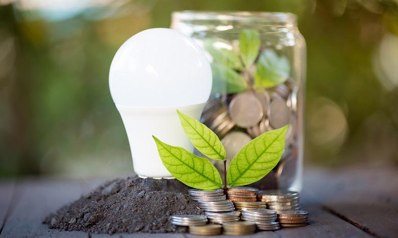 Finance climat: la CGEM distinguée par la BERD