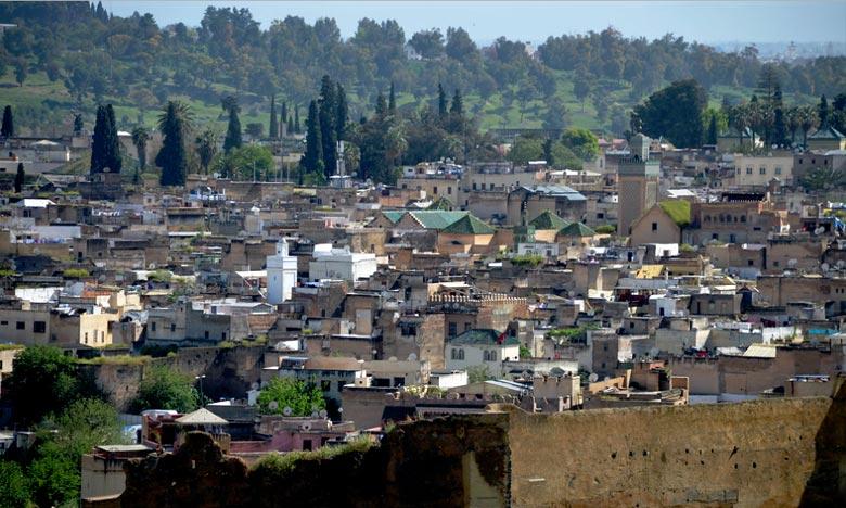 Fès accueille la 18e rencontre internationale «Printemps de la philosophie»
