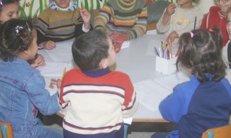 Careem reconduit son opération de soutien aux enfants de SOS Villages Maroc