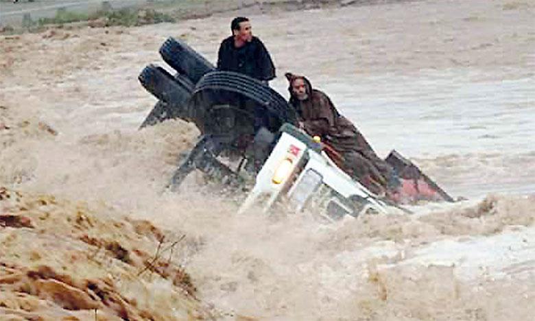 Le nouveau prêt sera le second du genre en 3 ans après les 200 millions de dollars accordés en 2016 par  de la Banque mondiale pour améliorer la préparation du Maroc aux catastrophes naturelles.