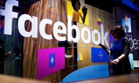 Facebook promet plus de tact en cas de deuil