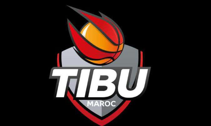 TIBU Maroc et Ticket.ma liés par un accord de partenariat