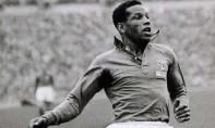 Un vibrant hommage rendu à la légende du football marocain Haj Larbi Ben Barek