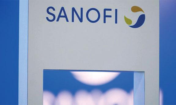 Sanofi prépare six nouveaux vaccins pour le marché mondial