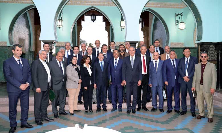 Pourquoi la CDT n'a pas signé l'accord  du 25 avril 2019