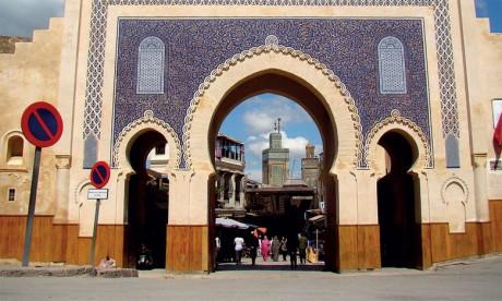 Tourisme : Un plan d'action ambitieux pour l'année 2019