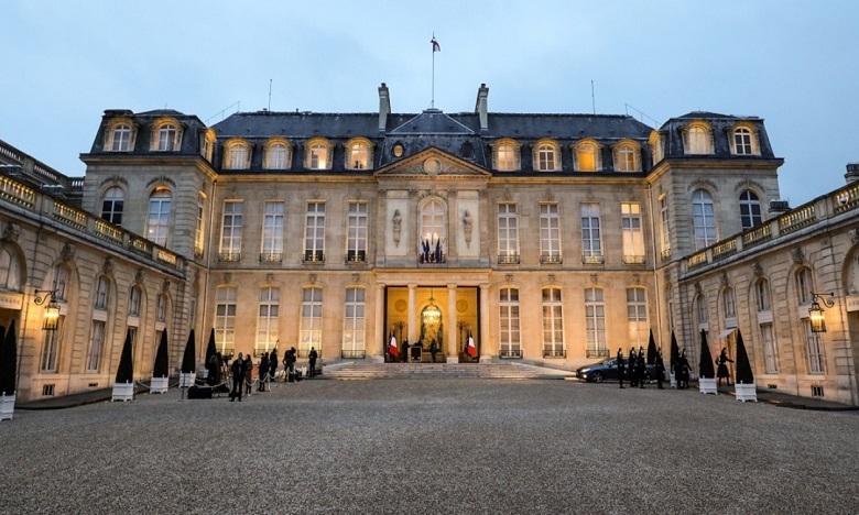 La France contre l'ouverture de négociations commerciales UE/Etats-Unis