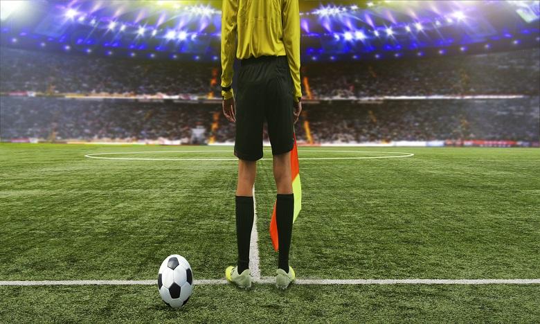CAN 2019 : La pré-liste des arbitres et arbitres assistants dévoilée