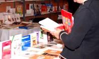 Inezgane : Le 12e Salon régional du livre et de la lecture, du 23 au 30 avril