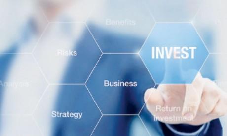 EXCLUSIF- Capital-investissement  Plus de 900 millions de DH investis par Amethis au Maroc