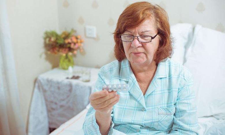 Les patients déjà sous Lemtrada et qui retirent un bénéfice de ce traitement peuvent le continuer, en coordination avec leur médecin. Ph. Shutterstock
