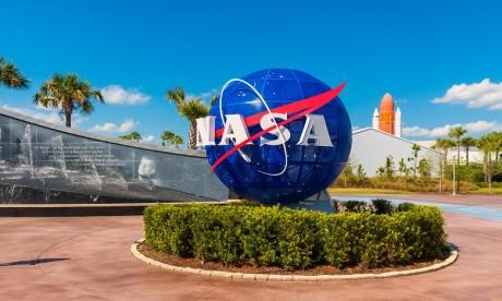 Il s'agit d'un concours pour la conception des navettes spatiales, organisé par l'Agence spatiale américaine NASA. Ph. Shutterstock
