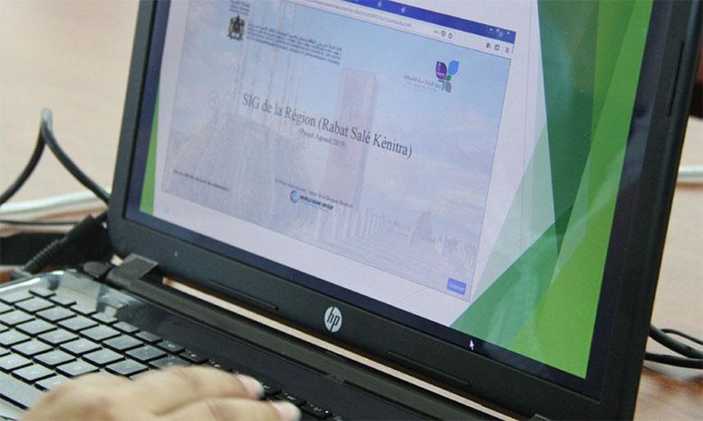 La Cour des comptes appelle à la publication digitalisée des données publiques
