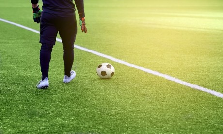 Football : civisme, civilité, respect ...des valeurs qui en disent long