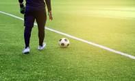 Football : civisme, civilité, respect ...des valeurs qui en disent long