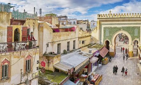 La cité renforce sa coopération avec la ville guatémaltèque d'Antigua