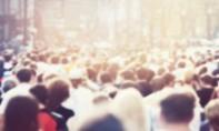 La transition démographique inverse progressivement la pyramide des âges