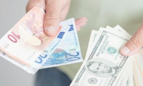 Les transferts de fonds en recrudescence pendant le Ramadan