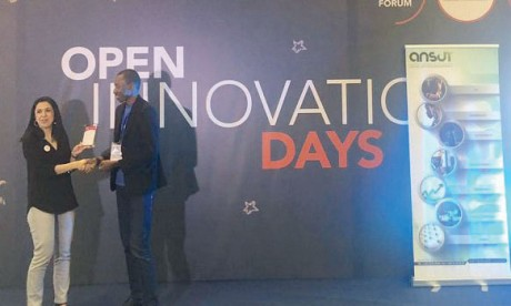 Inwi soutient l'entrepreneuriat digital en Afrique