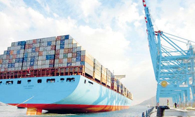 L'OMC table sur 3% de croissance en 2020