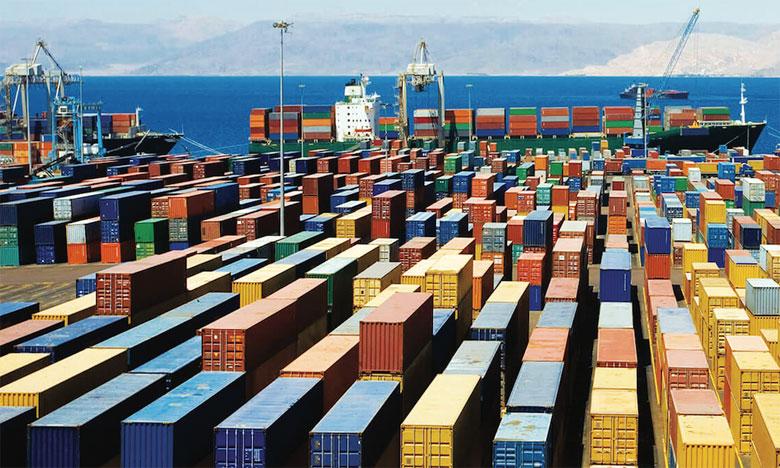 Le Maroc ratifie l'Accord sur la facilitation des échanges