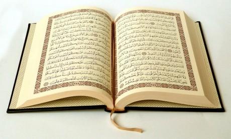 """""""Déclamation du Saint Coran et ses sciences"""" : Trois Marocaines remportent le prix"""