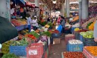 Approvisionnement du marché : Laâyoune fait face aux pratiques illégales