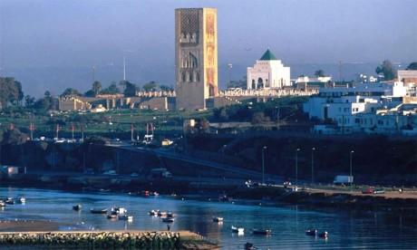 Un projet de 500.000 euros pour la région  de Rabat-Salé-Kénitra dans le pipe