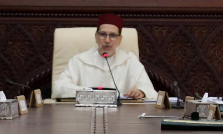 Le gouvernement adopte un projet de décret relatif à la création de la zone franche Tanger Tech