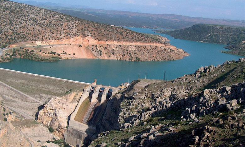 Lancement d'une campagne  de sensibilisation aux dangers de la  baignade dans les retenues des barrages