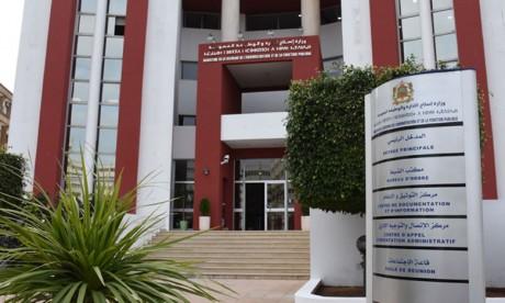 Comment le ministère de la Fonction publique compte faire face à l'absentéisme injustifié au travail
