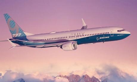 La FAA tentera de convaincre ses pairs de lever, dans son sillage, l'interdiction de vol frappant cet avion phare de Boeing.