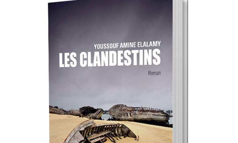 «Les clandestins»
