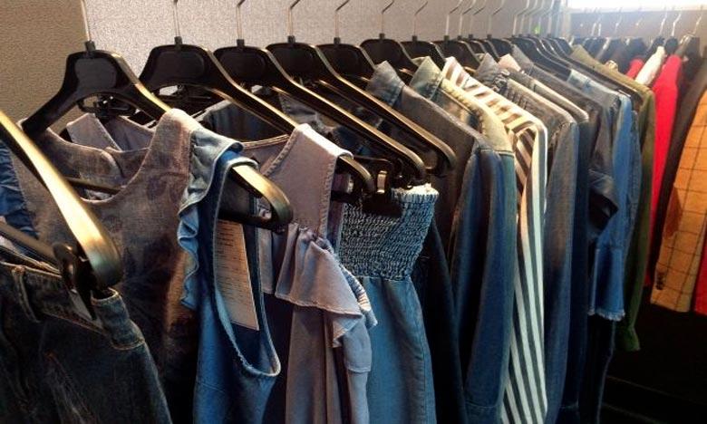 Le groupe Vita couture-Diprints investit 220 MDH à Tanger