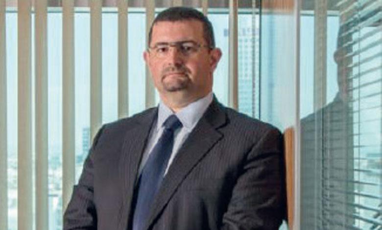 Le bureau exécutif de l'ASFIM est également composé de trois membres en qualité de vice-président.