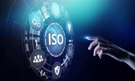 Les processus managériaux de NABC certifiés ISO
