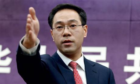 Américains et Chinois échangent des menaces