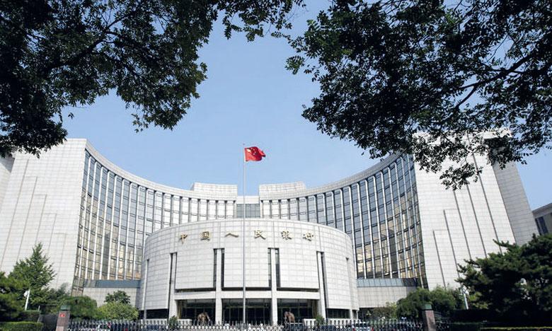 «Face aux changements économiques internes et externes, la politique monétaire de notre pays dispose d'une ample marge de manœuvre et notre palette d'outils monétaires est riche», déclare Sun Guofeng, directeur du département de la politique monétaire à la BPC.