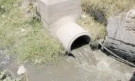 Mort de 3 ouvriers dans un canal des eaux usées à Bouskoura
