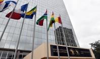 Tunisie : Prêt de de la BAD pour moderniser le secteur financier
