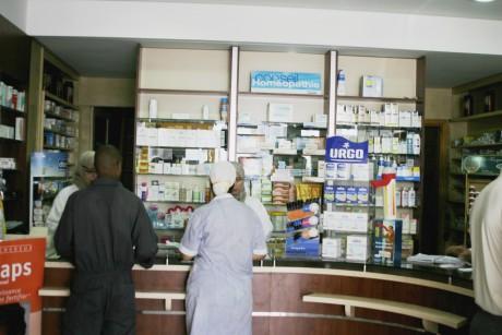 Voici la liste des 210 médicaments dont les prix vont baisser