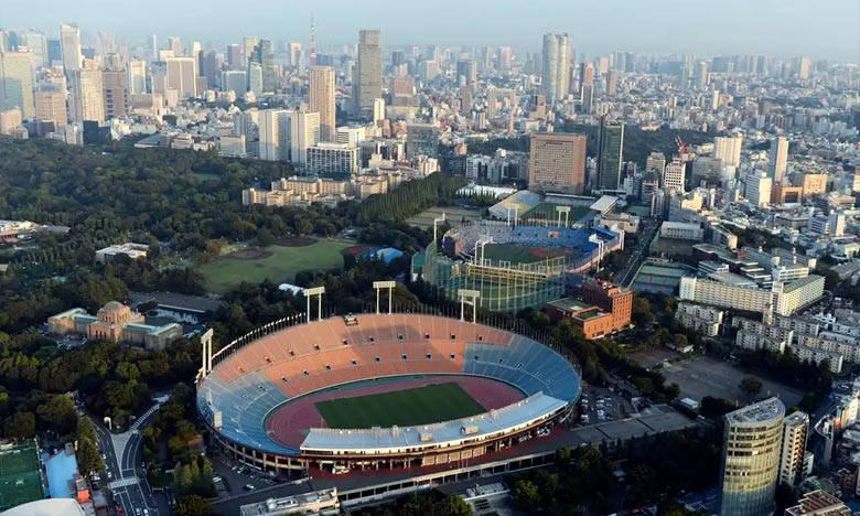 Tokyo-2020 : Le CIO voit encore de la marge pour faire des économies