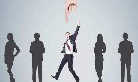 « Meilleurs employeurs au Maroc » : les inscriptions sont ouvertes pour 2019/2020