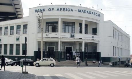 «Banque universelle, BOA-Madagascar s'adresse  à tous les secteurs d'activités ainsi qu'à tous les segments»