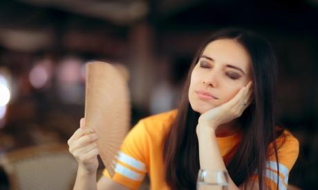 Chaleur et jeûne : Comment éviter la déshydratation ?