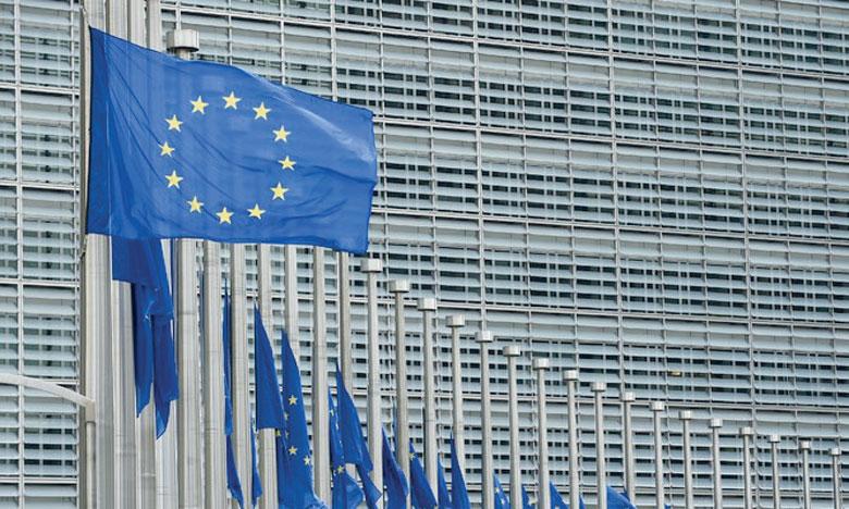 La Commission européenne estime que «l'ensemble du tableau de la transmission des prix tout au long de la chaîne alimentaire n'est pas dépeint de manière transparente».