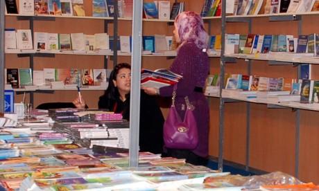 Installation des comités scientifiques du Prix du Maroc du livre 2019