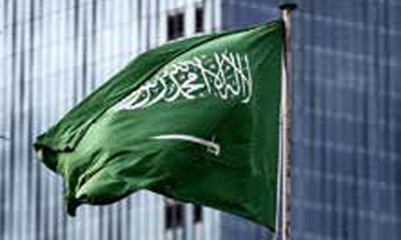 L'Arabie saoudite appelle à des réunions au sommet de la Ligue arabe et du CCG pour examiner «les agressions dans la région»