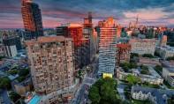 La Chambre de commerce maroco-canadienne voit le jour à Toronto